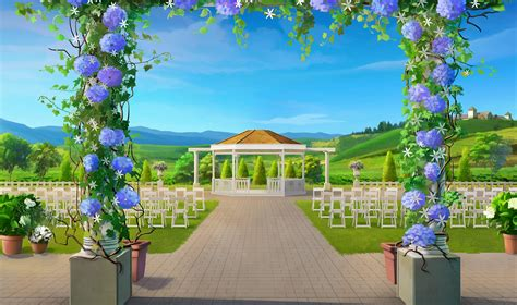 Wedding Background Images For Photo Editing by Wedding Background Images For Photo Editing 11
