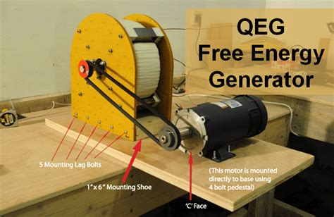 home design resources generator what is the quantum energy generator qeg clean energy