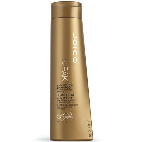 Clarifying Hair Scalp Conditioner For Hair 300 Ml joico k pak clarifying shoo 300ml free shipping