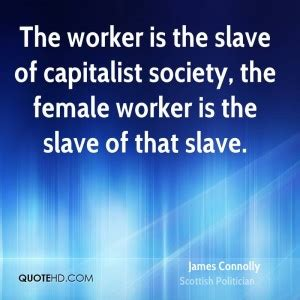 capitalism without capital the rise of the intangible economy books connolly quotes quotesgram