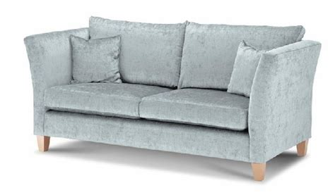 highly sprung sofa bed hton sofa at highly sprung sofas tcr highly sprung
