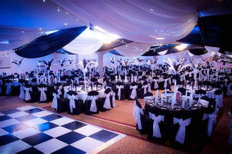 christmas venue themes themed christmas parties luton weddings events