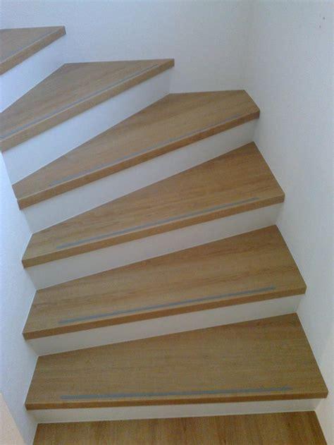 Pvc Boden Versiegelung by Treppenstufen Holz Versiegeln Bvrao