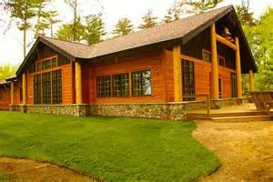 north dakota timber frame homes blue ox timber frames