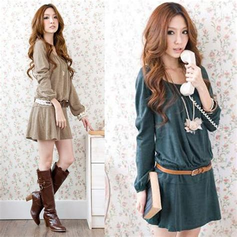 Korea Top Longsleeve Renda Blackk Wgset0161 17 melhores imagens sobre clothes by china no