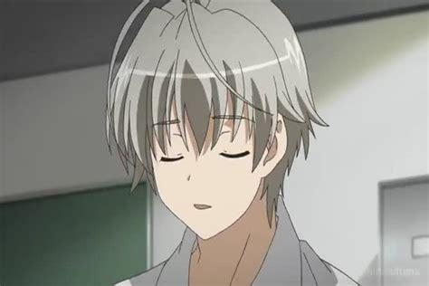yosuga no sora yosuga no sora episode 6 subbed