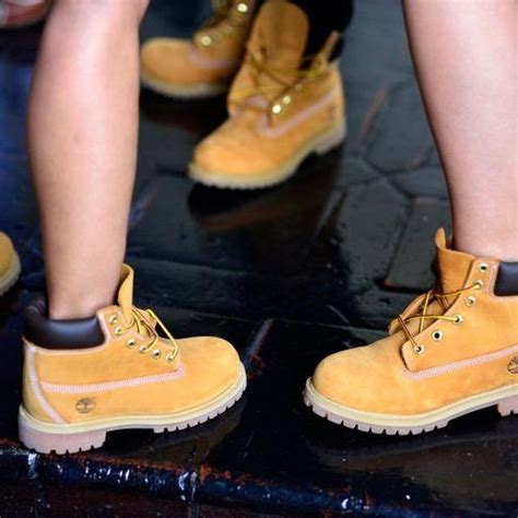 how to clean timberland boots with household materials
