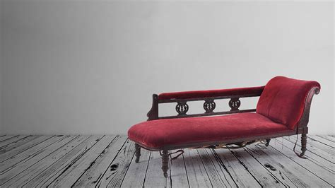 Furniture Reupholstery by Furniture Reupholstery And Re Covering Specialists In