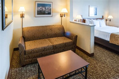 comfort inn and suites canal park duluth hotel coupons for duluth mn freehotelcoupons com