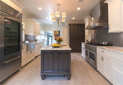 pasadena design house 2016 2016 pasadena showcase house of design transitional