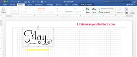 printing on sticker paper word how to print stickers in microsoft word