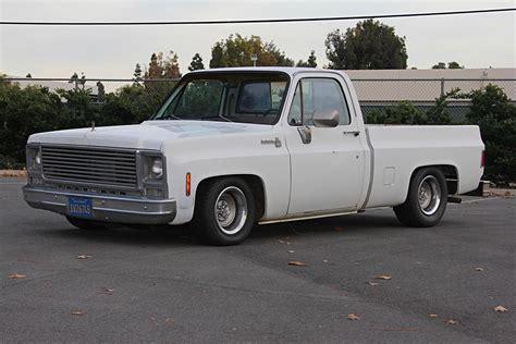 1980 chevy c10 autos post