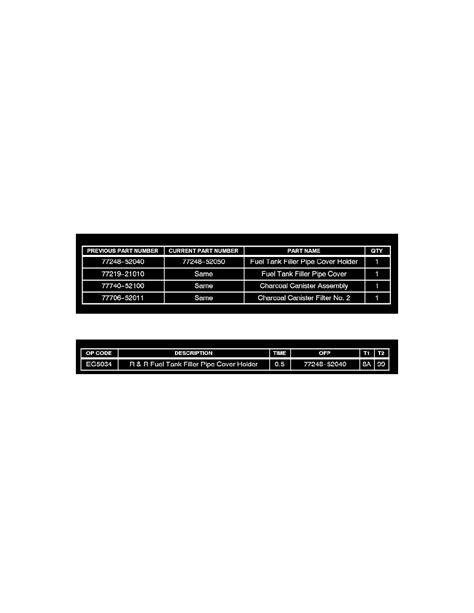 scion warranty scion manuals maintenance warranty maintenance warranty