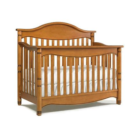 Babi Italia Mayfair Flat Convertible Crib Babi Italia Convertible Crib Pin By On Nursery Ideas Pinterest Babi Italia Pinehurst