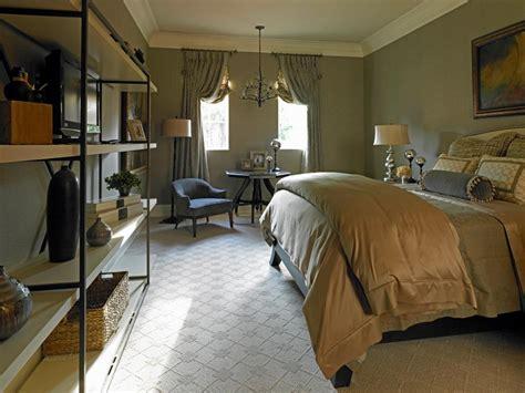 interior design shows on hgtv anne rue s design portfolio hgtv design star hgtv