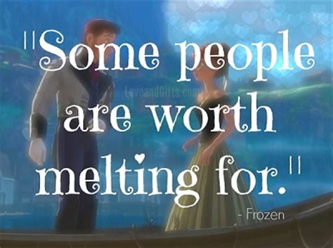 best frozen film quotes famous love quotes from disney movies image quotes at
