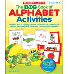 easter three complete sessions and a treasure trove of ideas for lent holy week and easter church books the big book of alphabet activities by ada goren