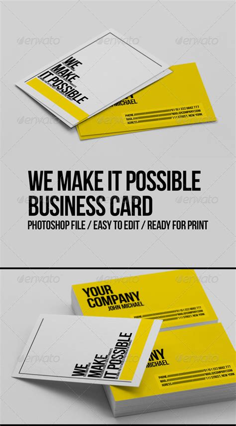 where can you make business cards how can you make a business card with printing on the