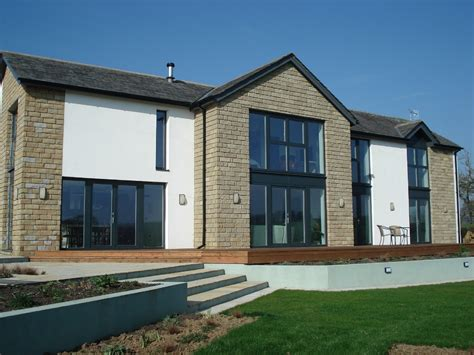 One Bedroom Extension Cost How Much Do Timber Frame Extensions Cost Indian Remy Hair