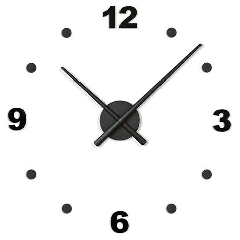 imagenes de relojes minimalistas reloj oj 192 mbit