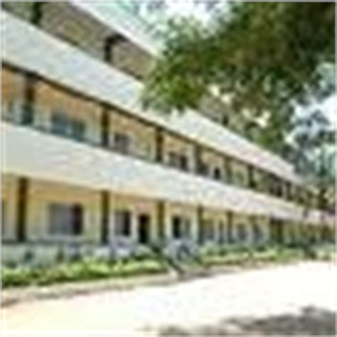 Grd College Coimbatore Mba Admission by Grd College Of Arts And Science Coimbatore Admissions
