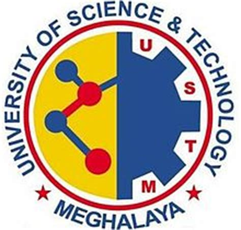 Mba Ustm by About Of Science And Technology Khanapara