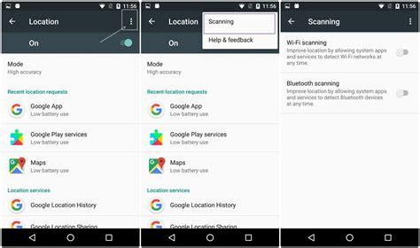 Baterai Hp Samsung Cepat Habis cara mengatasi baterai android yang cepat habis alias