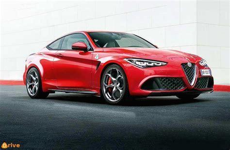 2020 Alfa Romeo Models 2020 alfa romeo models car review car review