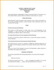 irb minutes template professional templates part 2