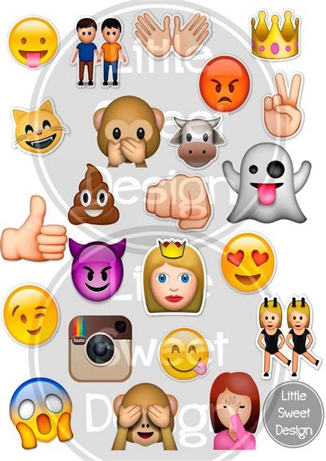 Label Pocky Tsum Tsum photo booth emoticones de whatsapp para imprimir buscar