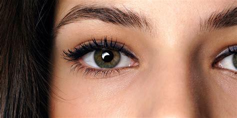 imagenes ojos lindos como tener ojos bonitos imagui