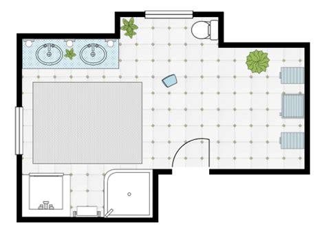design a bathroom layout tool bathroom design software free tool designer planner
