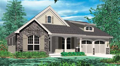house plans around 2000 square feet demand for small house plans under 2 000 sq ft continues to grow