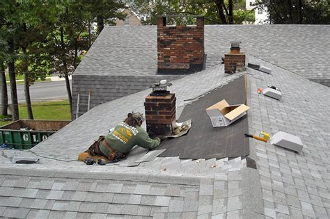 Fireplace Repair Nj asch roofing specialists serving central new jersey since 1955