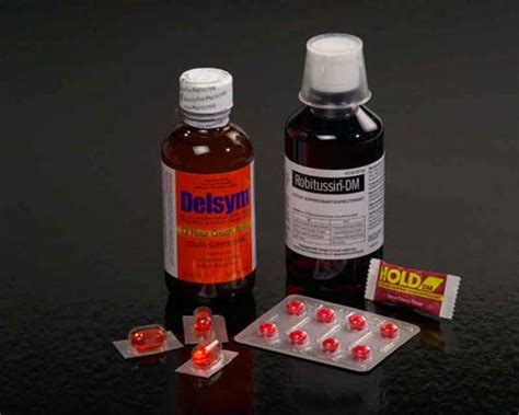 How Does It Take To Detox From Codeine by Signs Symptoms Of Codeine Abuse
