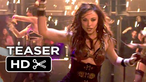 film step up all in step up all in official teaser trailer 1 2014 alyson