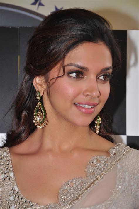 deepika hairstyles in saree deepika padukone hd wallapapers hd wallpapers high