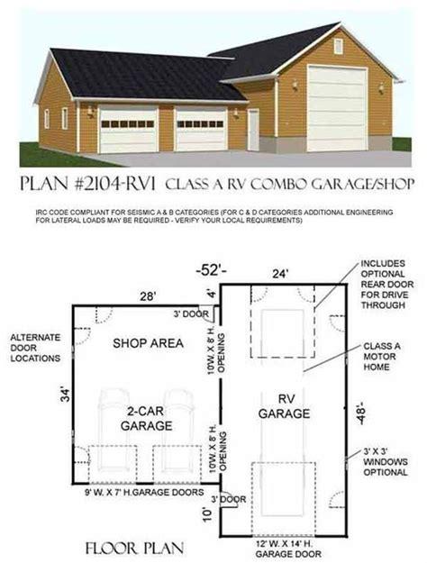 garage floor plans free garage floor plans free gurus floor