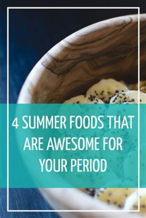 what can help pms mood swings 1000 images about period pain remedies on pinterest