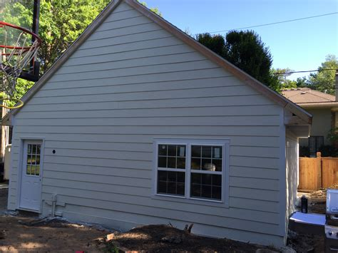 Garage Builders Kansas City by Detached Garage With Dormers Kansas City Mo Ad