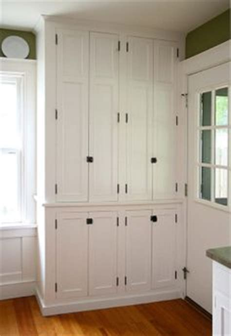 lancaster door style shaker kitchen 1000 images about cabinet door styles and hardware on cabinet door styles student
