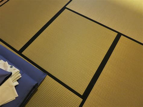 What Is A Tatami Mat by Guesthouse Sakuraya 4 4 5 Tatami Mat Room Temporarily Lost