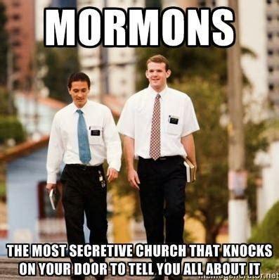40 funny mormon memes lds s.m.i.l.e.