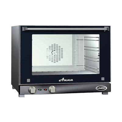 Oven Unox oven unox oven