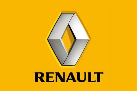 logo renault renault logo 2013 geneva motor