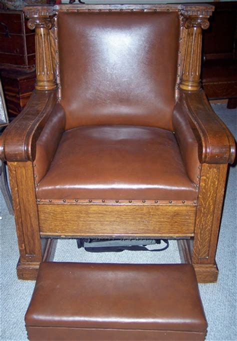 Masonic Chairs For Sale by Masonic Lodge Furniture Collectors Weekly