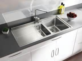 Franke Kitchen Faucets kitchen sinks from mitchells southampton hampshire 023