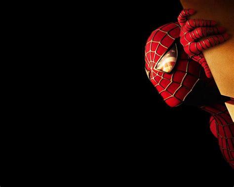 imagenes en 3d del hombre araña spiderman 2013 hd 1280x1024 imagenes wallpapers gratis