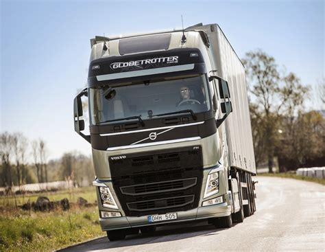 volvo heavy vehicles volvo trucks launches i shift dual clutch for heavy