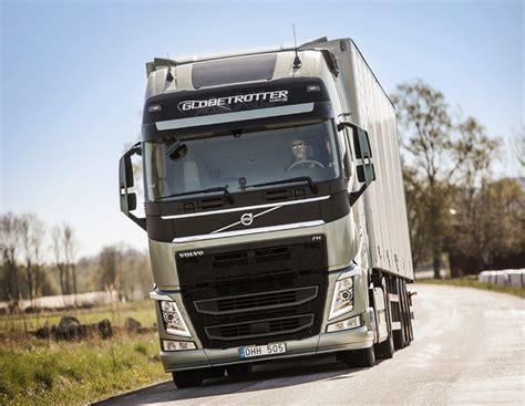 volvo heavy vehicles volvo trucks launches i shift dual clutch for heavy